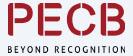 logo PECB