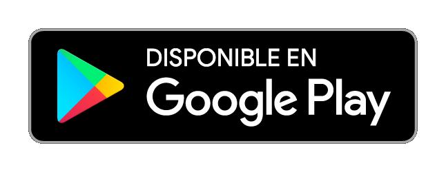 Logo de la tienda de aplicaciones móviles PlayStore