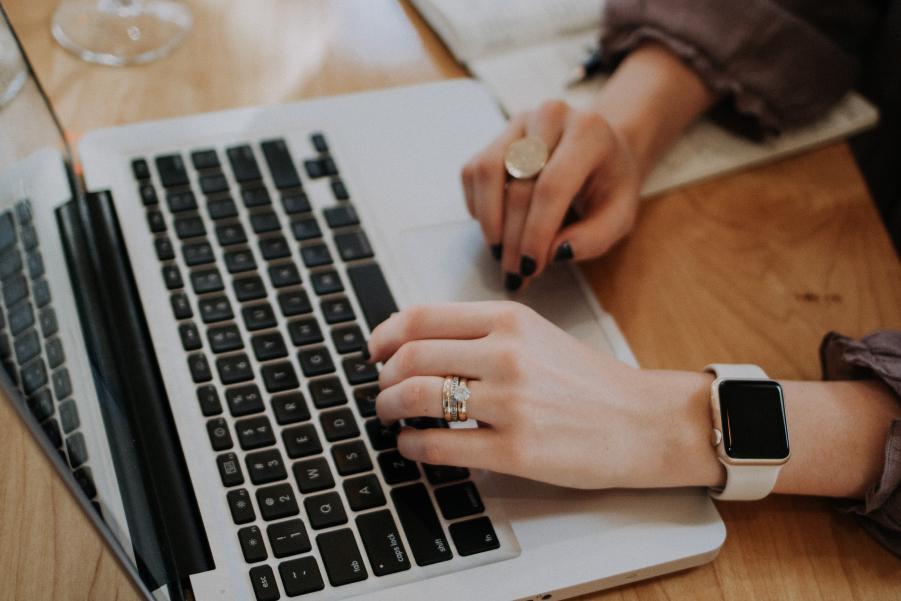 Offre formation en e-learning