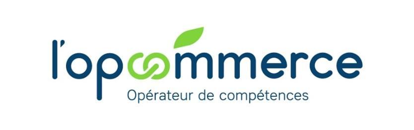 logo_opcommerce